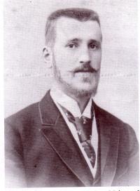 Max de Quercize