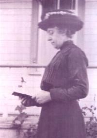 Mme Hélène Dejoie