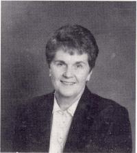 Mme Irène Chabot