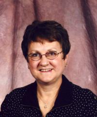 Nicole Poulin