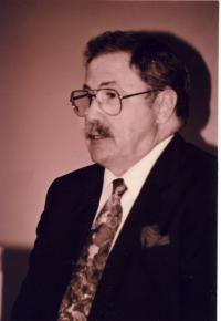 Norbert Lepage