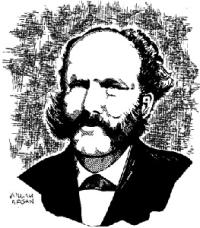Pascal Bonneau