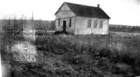 Petite école de Bellevue