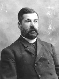 Philippe-Antoine Bérubé