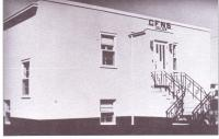 Photo: Archives de la Saskatchewan
