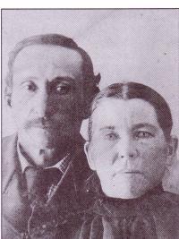 Pierre et Henri Larivière