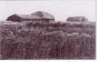 Première maison de Victor Ogier