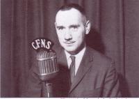 Raymond Marcotte