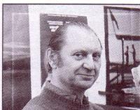 René Rottiers