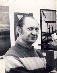 Rene Rottiers