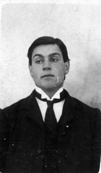 Rosario Gareau