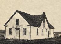 Salle Saint-Jean