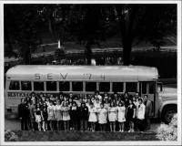 SEV 1974