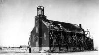 Troisième église de Bellevue
