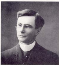 William-Ferdinand-Alphonse Turgeon