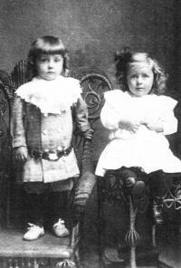 Zénon et Émilie